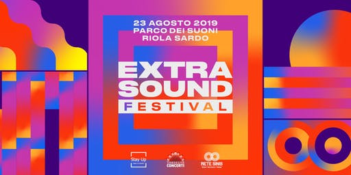 Extra Sound Festival ► Ska-P + Roy Paci DJ SET & Davide Merlini DJ SET ► Parco dei Suoni (OR)