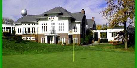 14th Annual Flanner House Golf Outing tickets