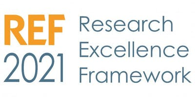 Research Excellence Framework (REF)| Research First