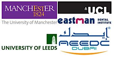 SAVE THE DATE: UK Universities' Alumni Reception