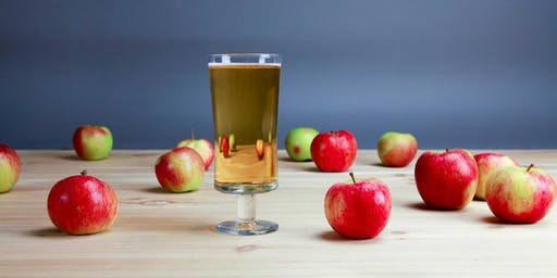 Intro to Cider