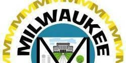 Milwaukee County DHHS 2020-2021 Contract Renewals