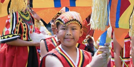 Filipino Festival - Day 2