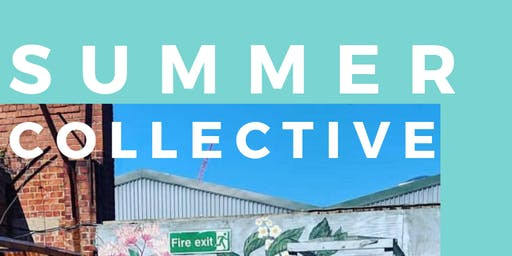 Business Club - Summer Collective