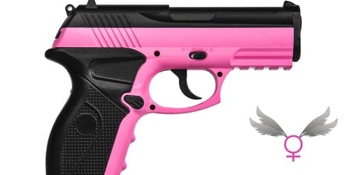 Women ONLY Denver Conceal Carry Class Bring a Friend for Free 7/28 9:30am