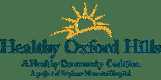 HOH June Coalition Invite 2019
