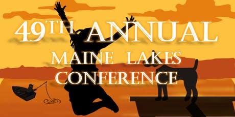 MLS 49th Maine Lakes Conference tickets