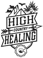 High Country Healing Takeover