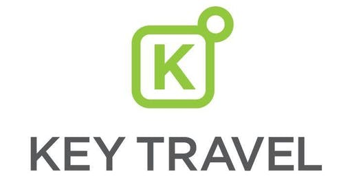 Key Travel Workshop: Department of Chemistry