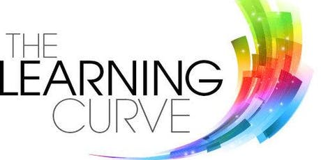 College Preparation - The Learning Curve Lake Norman -  SAT Preparation Class - 20 Hours tickets