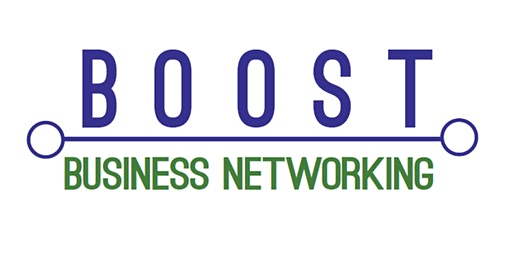 Boost Business Networking x Constructive Together