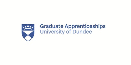 University of Dundee Graduate Apprenticeship Business Breakfast - 4th July