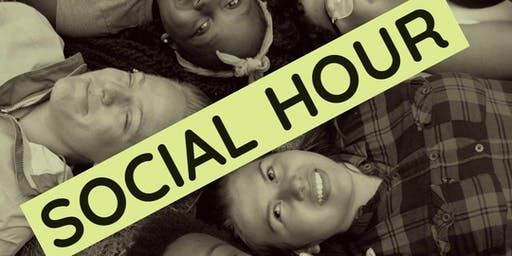 July social hour