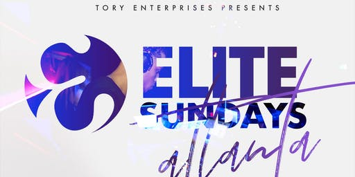 Elite Launch Party/ Torys Birthday Party