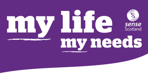 My Life My Needs 2019 Transitions Event