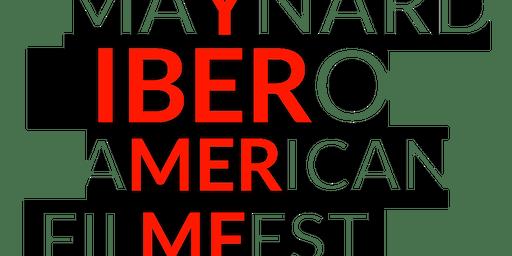 MIBAFF - MAYNARD IBERO-AMERICAN FILM FESTIVAL
