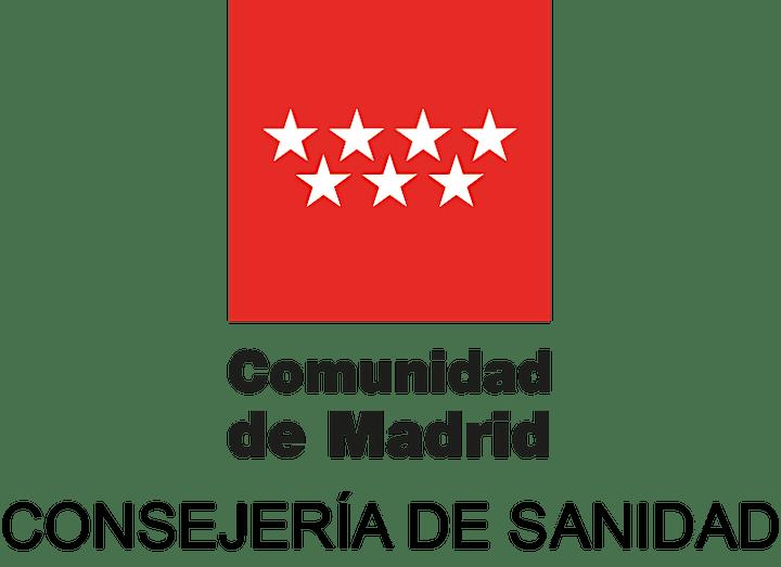 Biomedical Innovation Summit - Tech Transfer - Madrid image