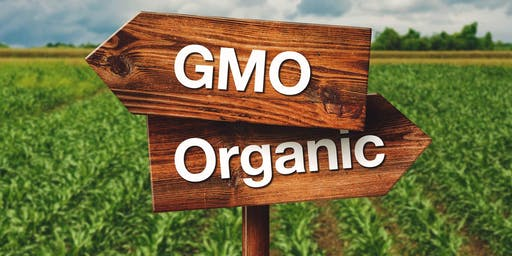 The Benefits of Natural & Organic Farming and Its Affect on Brain Health