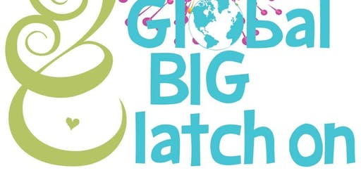 The Big Latch on 2019 Annapolis Area