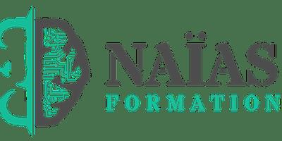 Summer+AfterWork+Networking+Naias+Nantes