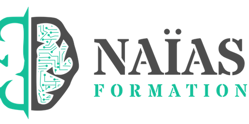 Summer AfterWork Networking Naias Nantes