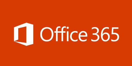 Office 365, its more than just email!