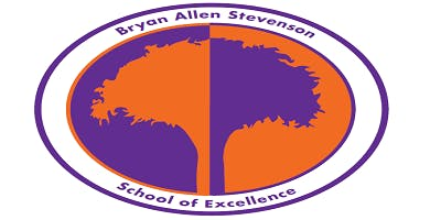 The Bryan Stevenson School Fundraiser