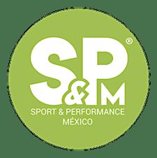 Sport&Performance México logo