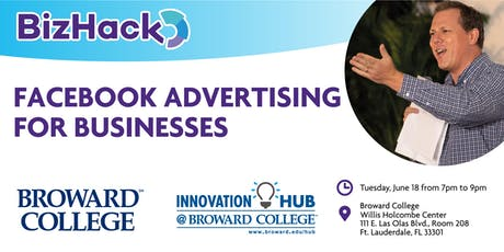 Facebook Advertising for Businesses: A Step-by-Step Guide to Attracting Customers Online tickets