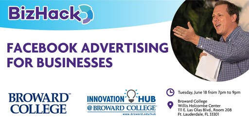 Facebook Advertising for Businesses: A Step-by-Step Guide to Attracting Customers Online