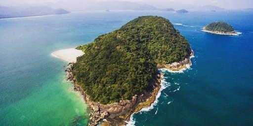 Sandbox Latin America Retreat - Global Summit