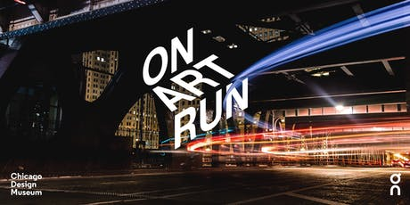 On Art Run: Chicago tickets