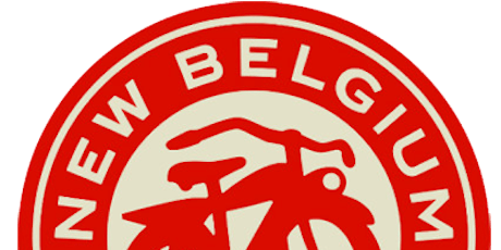 New Belgium Tap Takeover & Glass Etching Party at Franklin Tap tickets