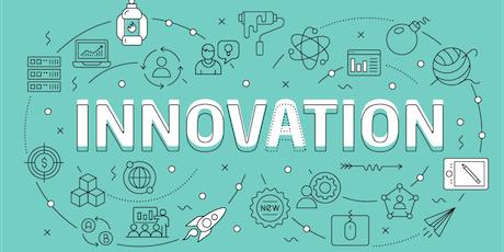 Innovations in Transportation tickets