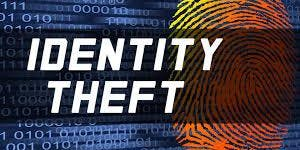 Identity Theft Defense & Debt Reduction Techniques