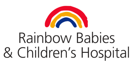 21st Annual Rainbow Respiratory Conference  tickets