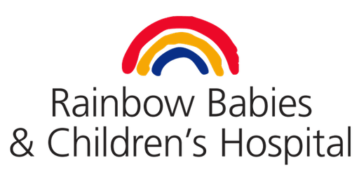 21st Annual Rainbow Respiratory Conference