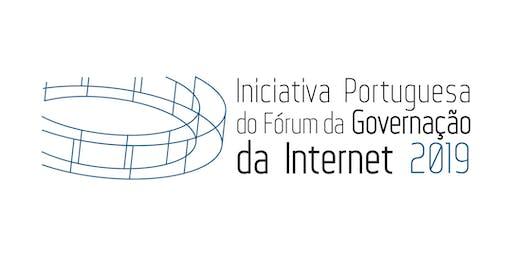 Iniciativa Portuguesa do Fórum da Governação da Internet