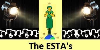The ESTA's: Get together for ESTA members and guests