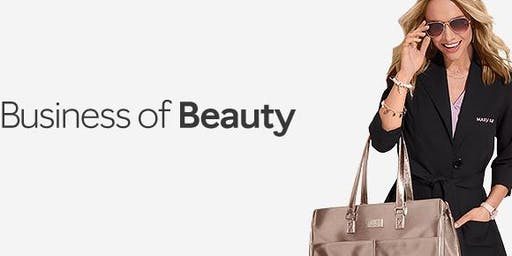 Learn About the Mary Kay Business
