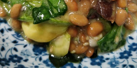 ♥Natto night for natto lovers♥ biglietti