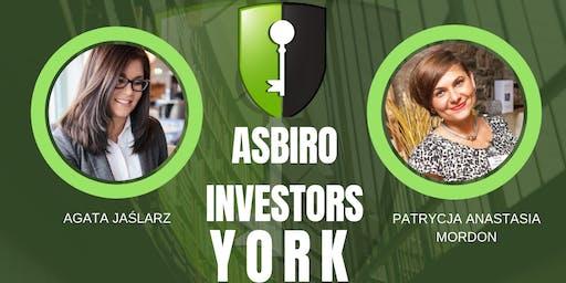 Sposoby finansowania inwestycji w nieruchomości oraz networking w biznesie