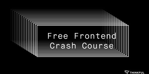 Free Crash Course | JavaScript Fundamentals