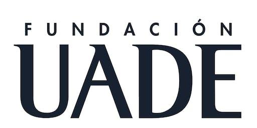 Reunión de graduados UADE en Madrid