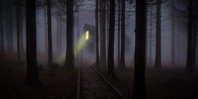 Horror Intensive: A Generative Workshop