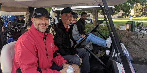 2019 BOMA Idaho Golf Tournament