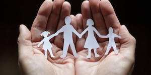 Family Abuse: What Is It and What Can You Do About It?