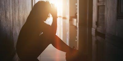 Writing Intense Emotion without Melodrama