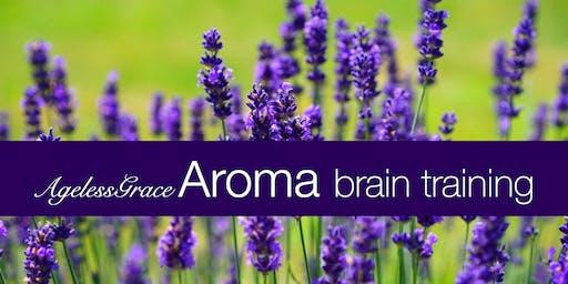 Ageless Grace Aroma