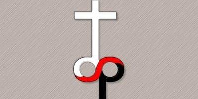 Desperate Pursuit - Night of Worship